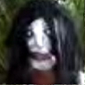 REAL LIFE JEFF THE KILLER icon