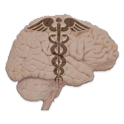 Neurology Quiz Pro Volume#1 icon