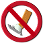 aha!Smokefree 1.9 APK for Android