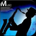 Classical Saxophone Ringtones icon