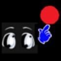 Dynamic Vision icon