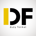 Duży Format icon