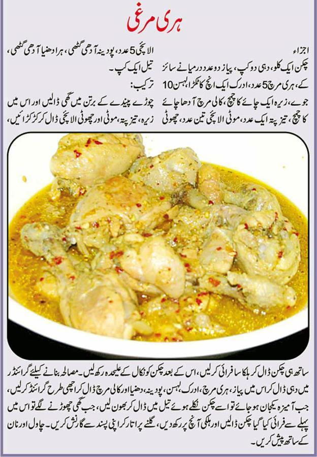 Chicken recipes android apps on google play chicken recipes screenshot forumfinder Image collections