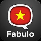 Vietnamienne - Fabulo icon