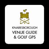 Knaresborough Golf Club
