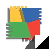Flips - Icon Theme