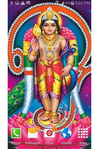 God Murugan Images Download Hd Vinnyoleo Vegetalinfo