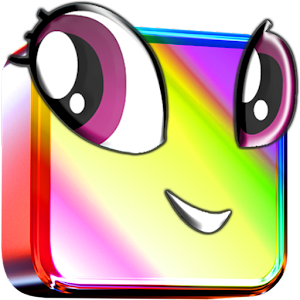 Equestria' Little Rainbow Land for PC and MAC