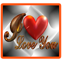 Love Phrases Images icon
