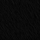 Minimalistic Rain Free LWP