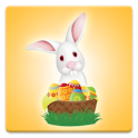 Easter Egg Hunt Free icon