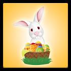 Easter Egg Hunt Free icon