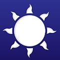 Meteorología Chile download