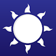 Meteorolog�.. file APK for Gaming PC/PS3/PS4 Smart TV