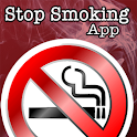 Hypnosis App to Stop Smoking