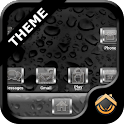 ADWTheme Glass icon