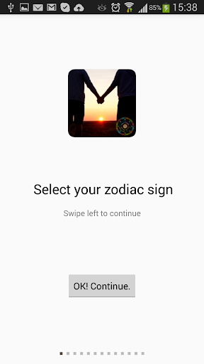 Couples Horoscope