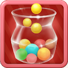 100 Bolas - 100 Candy Balls icon