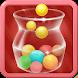 100キャンディボール - 100 Candy Balls Android