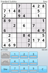 Download Super Sudoku APK for Laptop