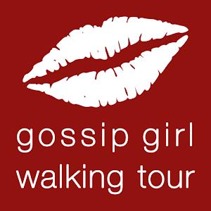 Gossip Girl Self Guided Tour New York