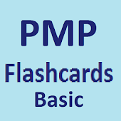 Sidd's PMP Flashcards Basic