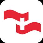 Krüger Werft App icon