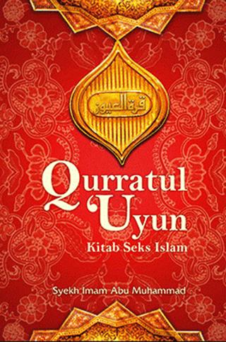 Qurotul Uyun Indonesia