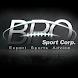BPO Sport Corp