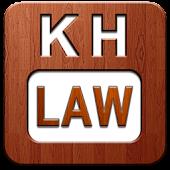 KH LAW