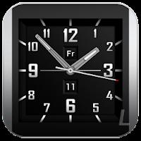 Watch Square LITE 1.0.3