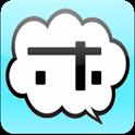 ホメアプリ icon