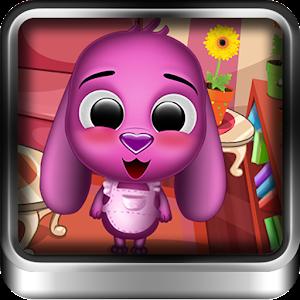 對於女孩的趣味遊戲 休閒 App Store-愛順發玩APP