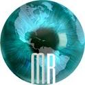 Mundo Responsavel logo