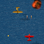 Pacific Air War