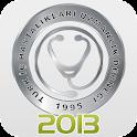 TİHUD 2013 icon