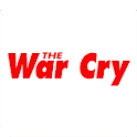 The War Cry icon