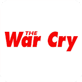 The War Cry