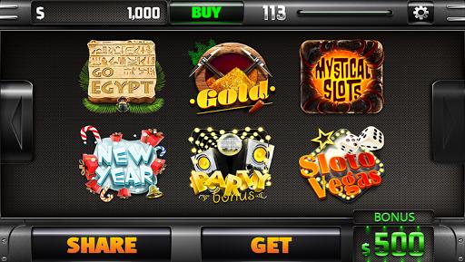 Boom Slots