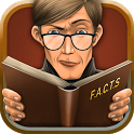 Weird Facts icon