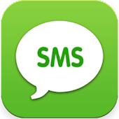Barley Messages icon