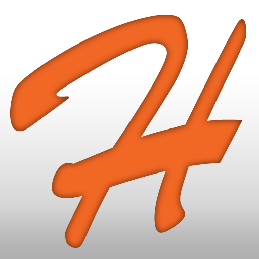 Hanson International 商業 LOGO-阿達玩APP