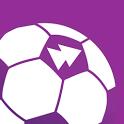 Live Scores - Man Utd icon