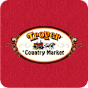 Troyer's Country Market