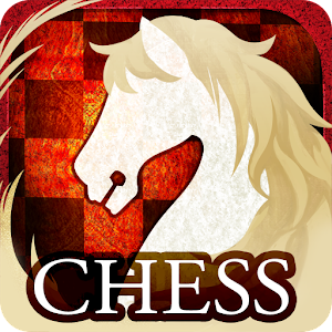 chess game free -CHESS HEROZ for PC and MAC