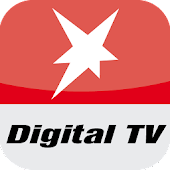 stern Digital TV