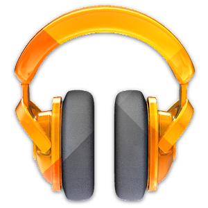 Google Play Music v5.4.1413N.1048534