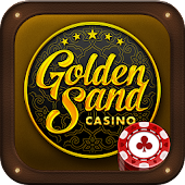 Download Full Golden Sand - Poker 1.0.9 APK