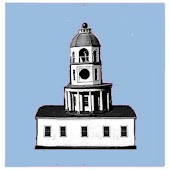Halifax Heritage Building Tour