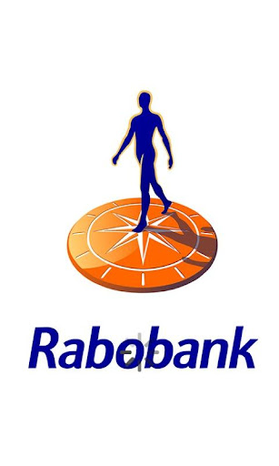 Rabobank Client Events NY 2014